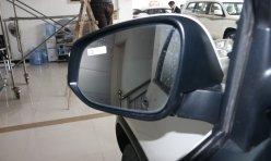 经验交流:进口福特锐界2.0T华驰福威4S店隆重上市