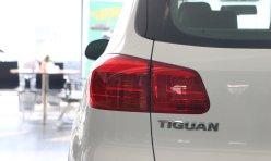 汽车百科:经典全尺寸SUV 科帕奇最高优惠3.9万