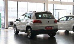 汽车资讯:全新2013款东南三菱欧蓝德测评报告