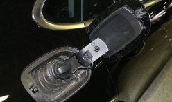 推荐阅读:拆车实例:空气悬挂车型该怎么省钱?