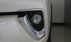 头条资讯:福特锐界2.0LEcoBoost车型长沙上市销售