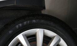 推荐阅读:三菱欧蓝德对比马自达CX-5 欧蓝德很超值