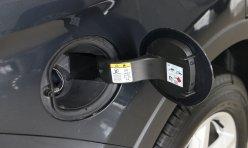 汽车导购:马自达3 MPS/CX-9最新消息 年内发布