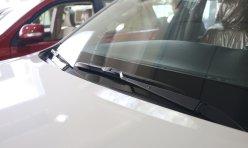 用车技巧:自由光或10月上市 Jeep国产计划曝光