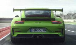 汽车导购:2015日内瓦车展:兰博基尼Aventador SV