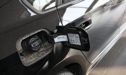 汽车百科:马自达阿特兹价格优惠1万 17.98万起售