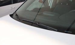 导购精选:这货可能是最帅的小型SUV 你期待吗?