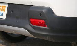 汽车导购:标致3008 2.0L新增碳晶黑色车型15.97万元起