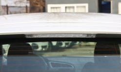 用车技巧:东风标致首款SUV 国产标致3008接受预定