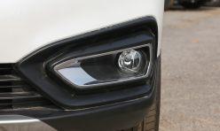 行业新闻:二手车鉴定 二手商务车GMC多少钱?