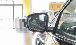 导购精选:车内氛围灯的设计趋势