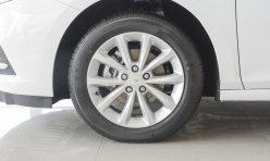汽车导购:东风起亚k3内饰有哪些变化? 新款起亚的秘密