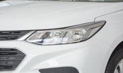 用车技巧:追求可靠高效:新科鲁兹DCG双离合变速箱解构