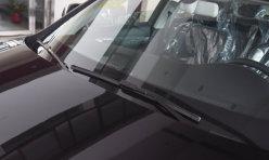 汽车导购:众泰T500造型似SR7 众泰SR7搭1.5T动力