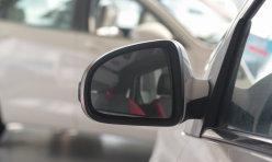 推荐阅读:试驾绅宝X25 不可低估的小型SUV新势力