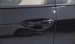 头条资讯:怠速开空调:你爽了 车伤了!