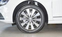 导购精选:不会爆胎的无气轮胎 未来充气轮胎的取代者?