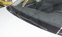 推荐阅读:大众速腾1.4TSI自动豪华型 12款车型配置