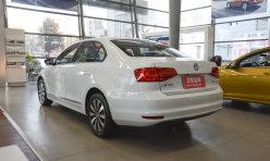 热点话题:【易买车】别买什么速腾了!合资品牌小型SUV推荐