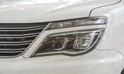 汽车资讯:菱智怎么样:两年蝉联MPV新车质量冠军 东风风行菱智怎么样?
