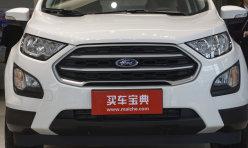 """平行百科:安马自达CX5重新定义""""SUV安全""""标准"""