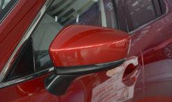 汽车导购:2015款阿特兹最新降价 最高优惠一万元
