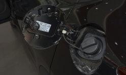 汽车百科:缤智降价啦!缤智汽车北京地区最高降价优惠0.7万元