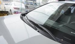 用车技巧:GL8改装双光透镜 氙气灯 大灯改装