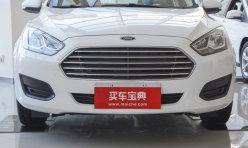 汽车百科:福睿斯入围销量榜前十 是偶然还是必然?