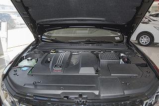 Z700H 1.8T DCT尊贵型