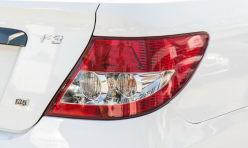 汽车资讯:二手比亚迪导购 3万的比亚迪二手车导购