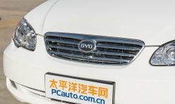 汽车资讯:二手比亚迪导购 2万多的比亚迪二手车导购