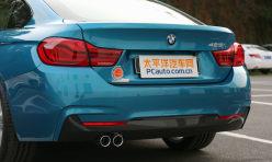 汽车导购:丰田减持特斯拉股票 特斯拉前景不明