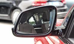 热点话题:雷克萨斯ES250最高优惠2.45万 少量现车