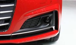 汽车资讯:奔驰新SUV与C级车MLK明年亮相