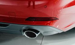推荐阅读:新奥迪A4L四驱版油耗曝光 6月将上市
