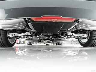 Sportback 45 TFSI quattro 运动型