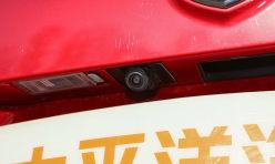 导购精选:场地试驾小型SUV宝骏510-新时代颜兽