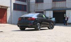 推荐阅读:宝马2015年推出 新X1/新MINI等15款新车