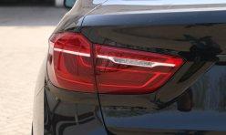 推荐阅读:2015新款宝马X6全新上市 购车价格最低