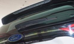 汽车导购:二手锐界导购 十几万的锐界二手车导购