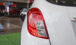 导购精选:换装新动力 别克昂科拉Sport Touring发布