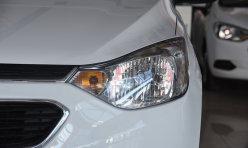 推荐阅读:宝马X1/别克英朗领衔 2010年1月8款新车迎新