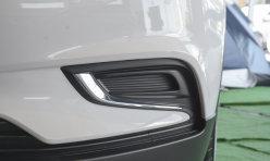 汽车资讯:别克昂科拉最新报价12.99万元起 最高现金降2万元
