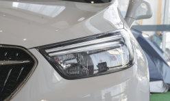 汽车导购:华菱汽车获2011年安徽省创新型企业奖