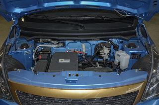 E100 标准型