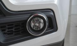汽车导购:新款驭胜S350增两款新车型 售15.28万起