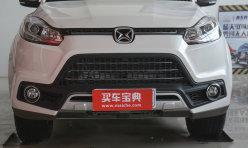 推荐阅读:江铃驭胜S350全系车型送8000元大礼
