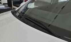 用车技巧:替换标致307 东风标致301将于2013年国产