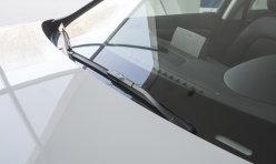 用车技巧:奥迪汽车改装 奥迪Q3改装案例欣赏
